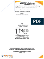 HardwarePC DevierLopez.doc