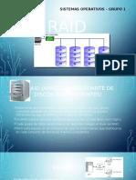 RAID_PRESENTACION.pptx