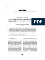 Dialnet-LosMediosDeComunicacionAyudanALaGestacionDeUnaCult-185300