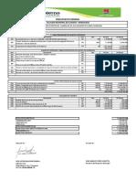 Plan B - Analisis de Precios y Presupuesto Alameda El Banco.pdf
