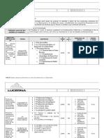 FO PDEAES DAL 25 Carta Descriptiva