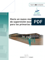 nuevo_modelo_supervision_escolar.pdf