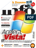 262_Info_12.2007