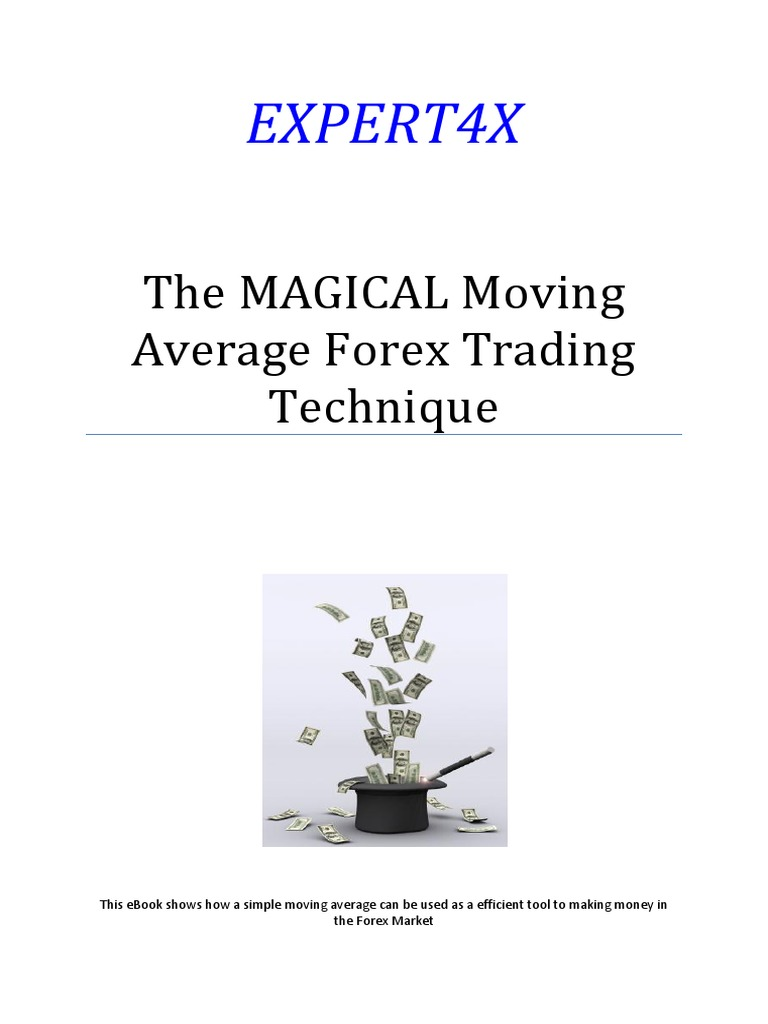 Magic ma coursepdf moving average technical analysis fandeluxe Gallery