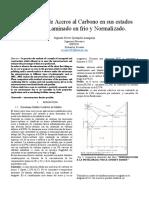 Informe Practica 1 Lab Mat
