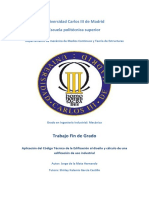 articulo 5.pdf