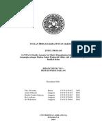 AiO PKM Revisi