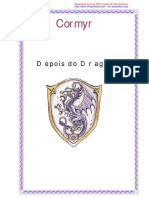 Forgotten Realms AD&D - Cormyr - Depois do Dragão - Biblioteca Élfica.pdf
