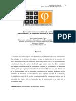 Redescubriendo_la_racionalidad_de_la_acc.pdf