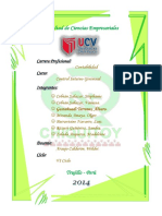 MEMONRANDUM DE PLANIFICAION Nº 02.pdf
