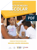 2Preescolar2016(1)