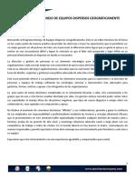 Pages from Manejo de Equipos Dispersos Geográficamente-Manual del Participante.pdf