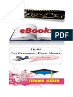 eBook_SBMPTN_TKDU.pdf;filename_= UTF-8__eBook SBMPTN TKDU