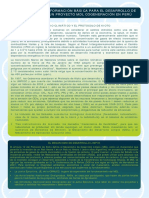Documentos Informacion Basica Para El Desarrollo de Un Proyecto MDL de Cogeneracion en Peru 401ba2fe