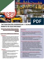 curso normativo noviembre 2016.pdf