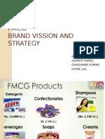 BRANDING FMCG1.pptx
