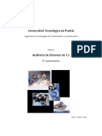 Auditoria_de_Sistemas_TI_Unidad1 (1).pdf