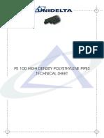 TS-2002_R1-PE100-_-ing