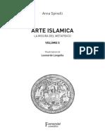 arte_islamica2.pdf