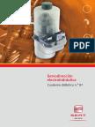 servodireccion-electrohidraulicapdf.pdf