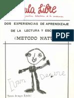 Metodo_natural_lectura_y_escritura.pdf