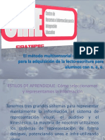 Métodol Multisensorial.pdf