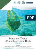 Caribbean Coral Reefs - Status Report 1970-2012.pdf