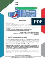 REGLAMENTO-OFICIAL-XX-CIGP.pdf