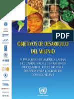 ODM_CARIBE2.pdf