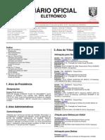 DOE-TCE-PB_91_2010-06-21.pdf