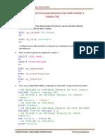 PROCEDIMIENTOS ALMACENADOS CON NORTHWIND.pdf