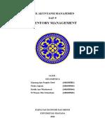 sap 9 Akuntansi Manajemen