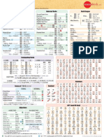 Basic Japanese Cheatsheet.pdf