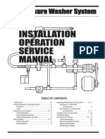 Box JetServiceManual