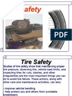 Tires Safety Full