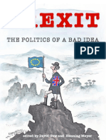 Brexit-The-Politics-of-a-Bad-Idea.pdf