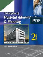 healthcare operations management mclaughlin daniel b srg pdf
