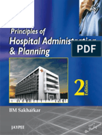 BM Sakharkar - Principles of Hospital Administration and Planning, 2nd Edition.pdf