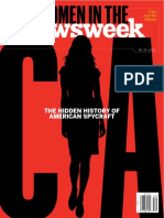 Newsweek - September 30, 2016