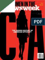 Newsweek - September 30, 2016
