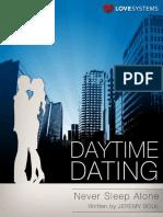 Daytime_Dating.pdf
