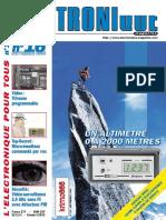 Electronique-Et-Loisirs-N016.pdf