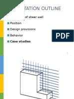 shearwall-150210202514-conversion-gate02.pptx