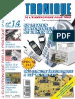 Electronique_Et_Loisirs_014_.pdf