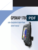 gpsmap_178c