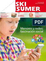 Revista Consumer