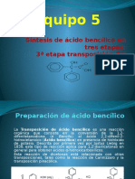 Practica_4_QOIII_Equipo_5 (2).pptx