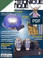 Electronique Pratique 371 Mai 2012