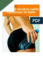 E_knjiga_Osnovne_aerobne_vjezbe_i_GI_dijeta.pdf