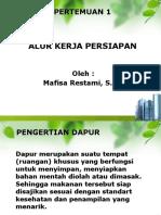 2-Teori pertemuan pertama-20141001 (1).pptx
